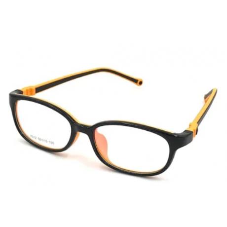 Armação Óculos Sem Grau Obest Infantil Criança Feminino B114 - Shopping OI bh