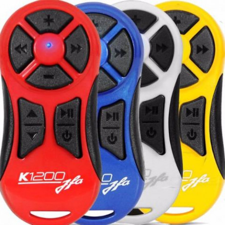Controle Remoto K1200 - JFA - Shopping Oi BH