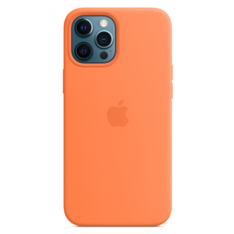 Case Iphone 12 - Shopping Oiapoque