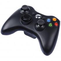 Controle Wireless Compatível XBOX 360 Sem Fio - Shopping Oi BH