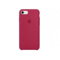 CASE IPHONE 7 / IPHONE 8 - Shopping OI