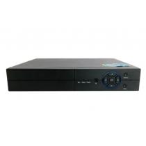 Dvr 4 Canais, Full HD Lkd 104bp Luatek - Shopping OI BH