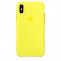 Case iPhone X e iPhone XS - Shopping Oi