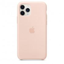 Case iPhone 11PRO, capinha para iphone - SHOPPING OI BH