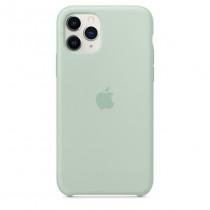 Case iPhone 11PRO Max, capinha para iphone - Shopping Oi Bh
