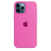 Case iPhone 12 iPhone 12 Pro, capinha para iPhone - Shopping Oi BH
