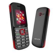 Celular Infinity Dual 34Gb 1.7 Mp3 W201- Shopping Oi BH
