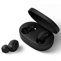 Fone de Ouvido Bluetooth Mi True Earbuds Basic 2 – Xiaomi - Shopping OI BH