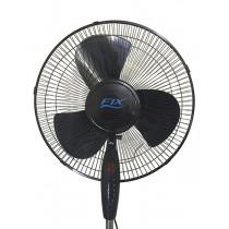 Ventilador De Coluna Fix 110v Ajustável 40cm - Shopping OI BH