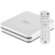IPTV BTV 11 ULTRA 4K - SHOPPING OI BH