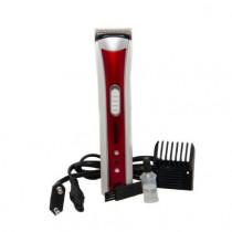 Máquina de Barbear NOVA NHC-3780- Shopping Oi BH