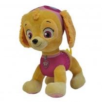 Pelúcia Patrulha Canina Skye - Sunny Shopping Oi BH