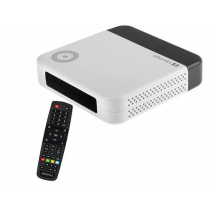 Receptor Athomics S3 Full HD- Shopping Oi BH