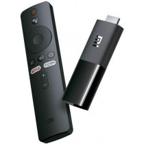 Xiaomi Mi Tv Stick Full Hd - Shopping - OI BH