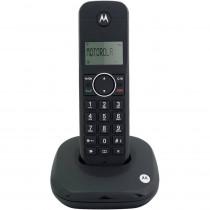 Telefone Digital sem Fio Moto 500ID Identificador Motorola - shopping oi BH