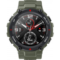 Relógio Xiaomi Amazfit T-Rex Versão Global / A1919 / Bluetooth/GPS - shopping oi bh