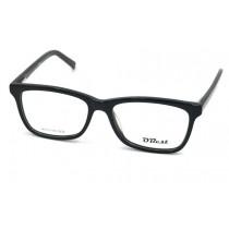 Armação Óculos De Obest Feminino Retangular Acetato - shopping oi BH
