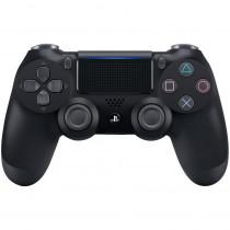 Controle Dualshock 4 Preto Original Sony - shopping oi bh
