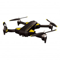 Drone Falcon Gps Câmera 4K Gimbal Fpv 550M 20Min Multilaser - Shopping OI BH
