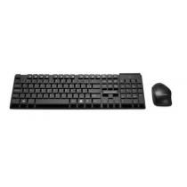 Kit Teclado E Mouse S/ Fio Multilaser Wireless 2.4ghz Teclas Flutuantes USB TC251- Shopping Oi BH