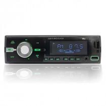 Mp3 Rádio Nairóbi Som Automotivo Vo6 - Shopping Oi BH