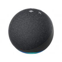Novo Echo Dot Amazon (4ª Geração): Smart Speaker Com Alexa - Shopping OI BH