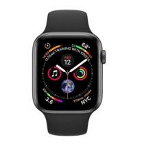 Relógio Inteligente SmartWatch W34 S Troca Pulseira Ligações Monitor Cardíaco Android e iOS cores - aws - Fitaws - Shopping Oi BH