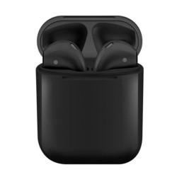Inpods BT II2 Fones de ouvido sem fio estéreo para iOS e Android