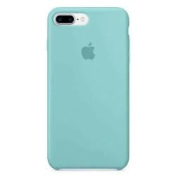 Case Iphone 7 Plus e Iphone 8 Plus / Capinha para iPhone