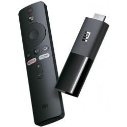 Xiaomi Mi Tv Stick Full Hd