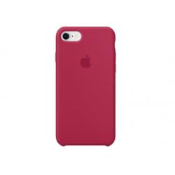 CASE IPHONE 7 / IPHONE 8 - Capinha para iPhone