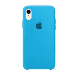 Case iPhone XS MAX, capinha para iphone