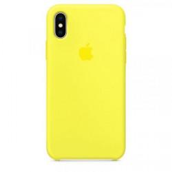 Case iPhone X e iPhone XS - Capinha para Iphone