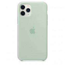 Case iPhone 11PRO Max, capinha para iphone