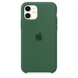 Case iPhone 11, capinha para iPhone