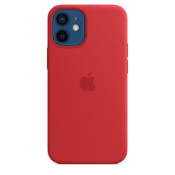 Case iPhone 12 Mini, capinha para iPhone