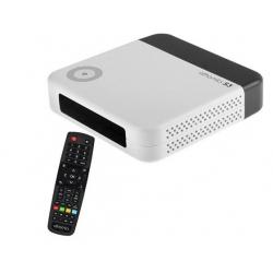 TV Box Athomics S3 Full HD