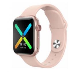 Smartwatch X8 - Faz ligações e troca pulseiras