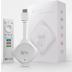 Tv Box BTV Cast Wifi 5G 2GB RAM 8GB ROM, 4K Android 9.0 Lançamento 2021 - Shopping Oi BH