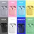 Inpods BT II2 Fones de ouvido sem fio estéreo para iOS e Android - Shopping Oi Bh