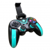 Controle Joystick Feitun Xbox Android Celular Gamepad - Shopping OI BH
