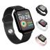 Smartwatch B57 Relógio Inteligente Hero band 3 - Shopping Oi Bh