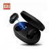 Fone de Ouvido Xiaomi Redmi AirDots – Bluetooth- Shopping Oi BH