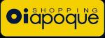 Shopping Oi